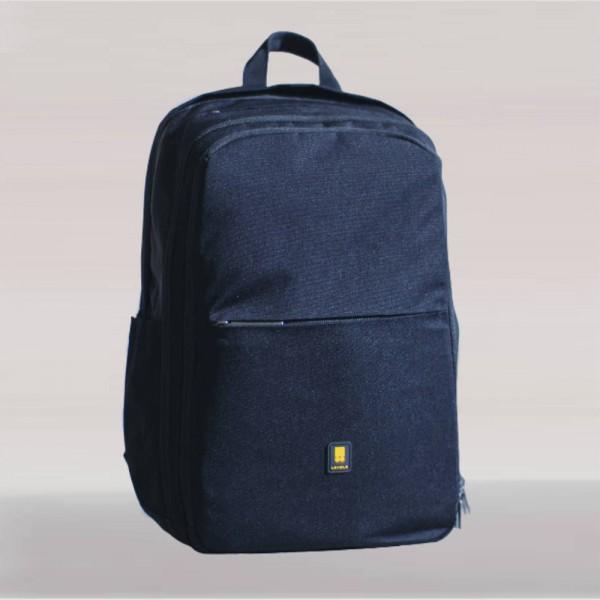 Boston Tour Backpack