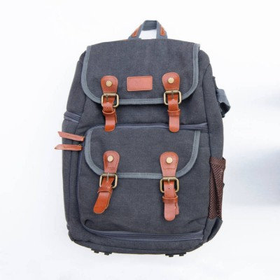 Cago Backpack