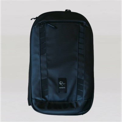 Multi Tour Backpack