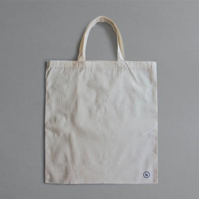 Febe Eco Bag
