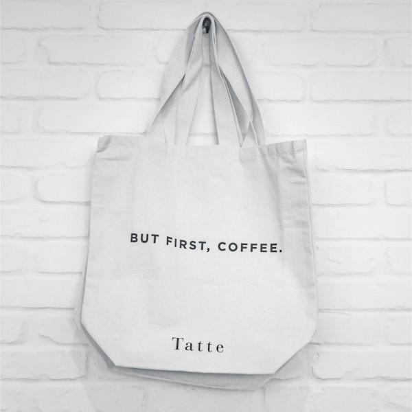 Tatte Eco Bag