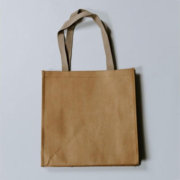 Classic Eco Bag